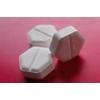 ,,0743305218 women clinic/pills for sale in springs kwathema,tsakane brakpan ben