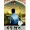 "Delhi 6 Song ""Saas Gaari Deve"" lifted from Raipur Folk music"