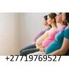 Abortion Pills For Sale in meyerton ^-^0719769527^-^Johannesburg