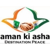 Aman Ki Asha - Great Initiative