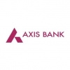 axis bank customer care number 7463009398/9939813598