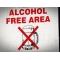 Ban Alcohol In Jammu&Kashmir