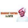 Bharat Ratna should be awarded to NANDAMURI TARAKA RAMARAO garu
