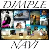 BRING NAVI AND DIMPLE IN A NEW SERIAL!!!!! WE LOVE THEIR CHEMISTRY ON SCREEN!!!!
