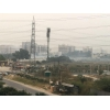 Clean Air for all residents living near Golf Course Extension Road Gurgaon