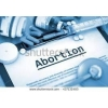 DR HOPE WOMENS SAFE ABORTION CLINIC IN GERMISTON 0633523662 EFFECTIVE PILLS