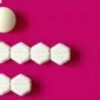 DR.SHILA ABORTION CLINIC IN EAST LONDON 0818433860 (PILLS ON SALE)