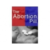 DR.SHILA ABORTION CLINIC IN MTHATHA 0818433860 (PILLS ON SALE)