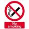 Smoking on Screen