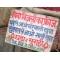 Electricity Problem in Uttar Pradesh