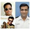 Finding ICG Dornier Missing Pilots