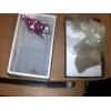 Getit bazaar -online fraud- STONE IN MOBILE BOX