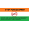 Stop Pornography in India