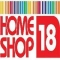HOME SHOP CUSTOMER CARE NUMBER  +91 7908709627, 9163974276, 9123328296