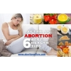 HOPE MEDICAL GROUP OF WOMEN IN RANDBURG 0633523662 FOR AN EFFECTIVE ABORTION