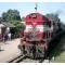 Increase Stopage Time of Kaifiyat Express at Faizabad Station