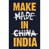 India should Ban China for business in India before Deepawali