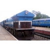 Injustice to BELGAUM-KITTUR-DHARWAD Rail Link
