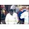 Irresponsible Behaviour of Shri Rajniti Prasad(MP, Bihar)