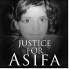 Justice for Arifa. Fight to change our Indian Law System