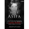 Justice for Asifa Banu