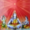 Stop the demolition of 15 feet shivling
