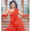 Madhuri Dixit Special/theme episode