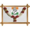 Make India Congress Mukt