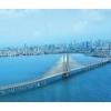 Mumbai to have Sea Link vis a vis Coastal Road