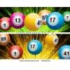 Native job promotion|win casino|lottery|salary Increase spells in heidelberg|Sas