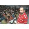 Padma Award for Anand Kumar for selflessly teaching under-previleged students