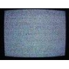 Paid TV channels should not air commercial advertisement