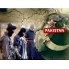Pakistan Stop Terrorism