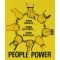 People Power: Think and Act