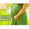 QUICK ABORTION CLINIC SAME DAY PAIN FREE (0718040171) DR ROSE IN MAFIKENG.