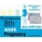 QUICK ABORTION CLINIC SAME DAY PAIN FREE (0718040171) DR ROSE IN TEMBISA.