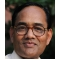 Chhattisgarh Government should re-investigate the Ramesh Agarwal shooting case