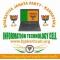 Recall of Governor of Karnataka Sri Hans Raj Bharadwaj