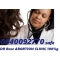 SAFE ABORTION CLINIC (((0640092770))) DR ROSE IN VEREENIGING SAME DAY PAIN FREE