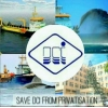Save Dredging Corporation -  Save Ports and Indian Navy
