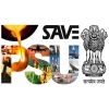 Save PSU and India