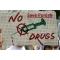Save Punjab from Drugs