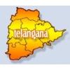 Seperate Telangana State
