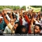 Support People of Jaitapur for Protest Against Comingup Nuclear Plant