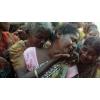 Support Malvani hooch tragedy victims