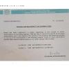 Unfair CBSE- Indian education system