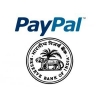 We Need PayPal and RBI to Remove Restrictions on Indian Account Holders