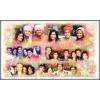 We Want Love Ne Mila Di Jodi  Season 2 With Same Star Cast!!!