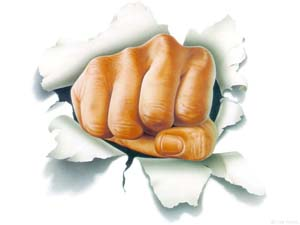 naukri com daylight robbery online petition indianvoice org