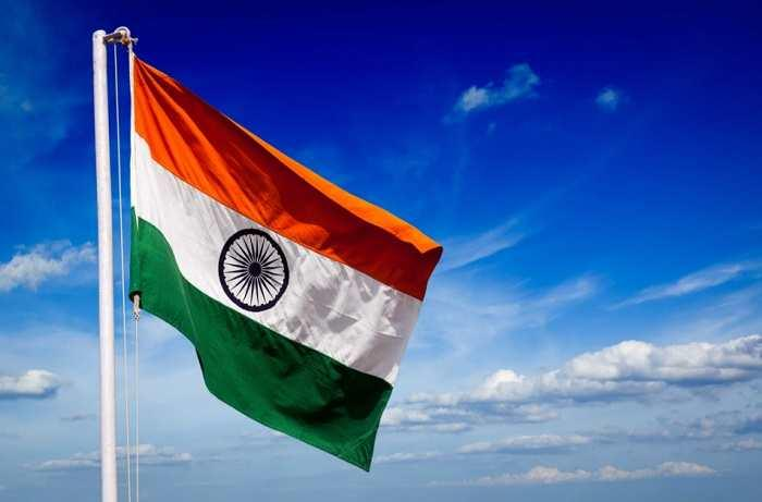 SIGNATURE CAMPAIGN FOR 22nd JULY TIRANGA DIWAS Online Petition
